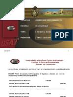DINAMICA_CONTABLE_PRESUPUESTAL (1).ppt