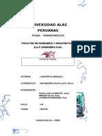 Trabajo Concreto Armado I Estructuras.docx