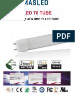 tubo-t8-120cm-blanco-neutro-220v.pdf