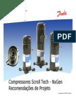 Compressores_Danfoss
