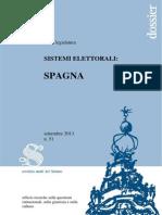 00739606 (1).pdf