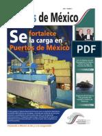 puertos en mexico.pdf