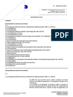 IMA TAPC EFrancisco Aulas03a06 120515 VLaurentis