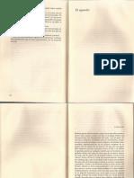 El apando JR.pdf