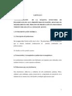 automatizado de maquina de inyeccion de poliuretano.pdf