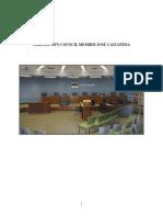 Salinas City Council Member Castaneda MCCGJ Rpt 2015