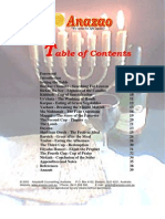 Passover-PDF.pdf