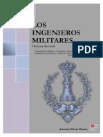 Historia de los ingenieros militares en España