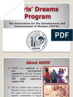 Girls' Dreams Program brief2.pdf