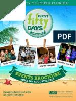 Final Summer FFD BRO_web