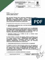 Estudios Previos Biberones 150618bib