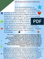 LA DIVERSIDAD SOCIO CULTURAL EN EL ESTADO PLURINACIONAL.pptx