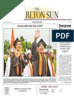 Marlton - 0624.pdf