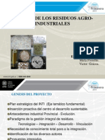 gestion_residuosAgro.pdf