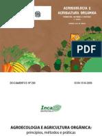 Agroecologia Incaper