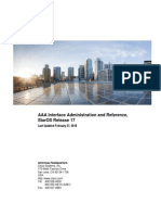 17-AAA-Reference.pdf