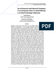 010Mix DudiR&AchmadHS Factor Analysis of Internal 2