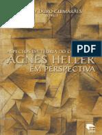 Agnes Heller Em Perspectiva