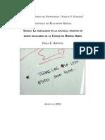pao_raffetta_tesis_ed_sex