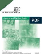 iR3245_CMB_ENU_R.pdf
