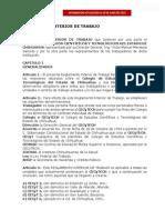 REGLAMENTO CECYTECH.pdf