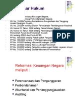 29 01 14 Kemendagri Pedoman Administrasi Keuangan Negara