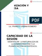 ADMINISTRACIÓN - CLASE 1.pptx