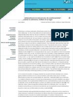 Jens Kastner_ Conceptualizar La Autonomía, Instituir en Un Lugar _ Eipcp.net