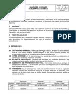 1-2-I0680 Que Hacer Caso Derrame Sustancia Química-A