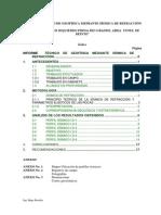 Imforme Final Represa Rio Grande1
