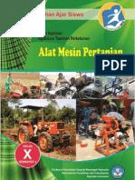 Alat Mesin Pertanian 2