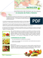 CRP-articulo-importancia-frutas-verduras.pdf