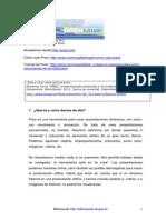 Tutorial PREZI.pdf
