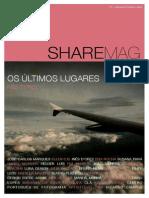 Share Mag 03