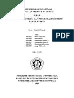 [IF17K]Sistem Monitoring Dan Pengendalian Bahan Bakar Minyak (1)