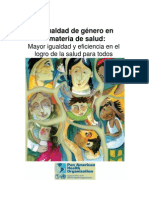 Gender-equality-in-health-SP.pdf