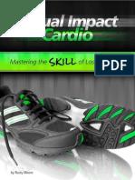 Visual Impact Cardio