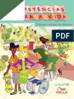 br_competencias_para_a_vida.pdf