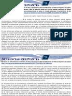 SENTENCIA TSJ.1641 DEL 21-12-2011