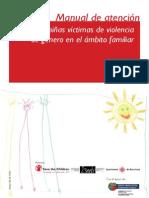Manual Atencion Castellano final.pdf