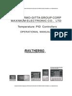Manual Ingles Controles de temperatura PID 48x48 mm MC-5438-201 MAXTHERMO.pdf