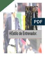 estilosdeentrenador-140607055139-phpapp02