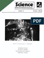 BCRA 10-3-1983.pdf