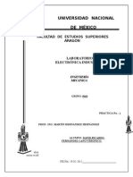 p1_diodos rectiricadores