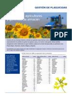 MVO_Folleto_de_pesticidas-ES.PDF