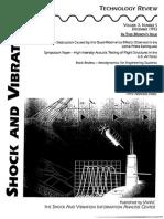 24-Destruction Cause by Quasi.pdf