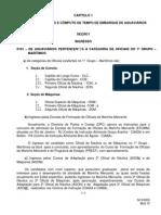 N13CAP1.pdf