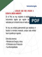 instrumentos legales (1)