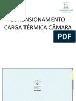 APRESENTAÇÃO AULA CARGA TÉRMICA.pdf