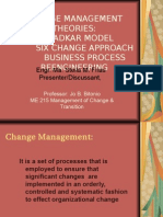 changemanagementtheories-110828105328-phpapp02